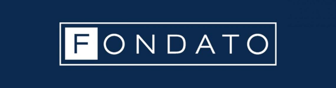 Меховая Фабрика «Прогресс» стала участником 4-ого БМПА- Байкальского международного пушного аукциона ипрезентовала свой бренд FONDATO.
