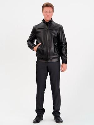 Куртки мужские без меха