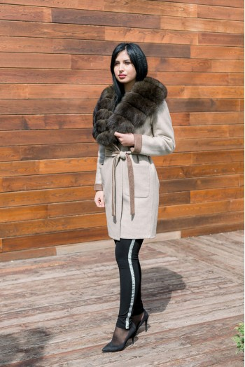 palto-alpaka-1, Пальто из альпака