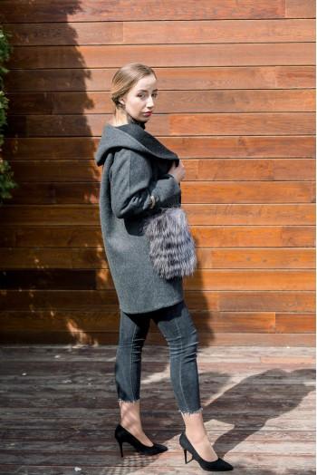 palto-alpaka-3, Пальто из альпака